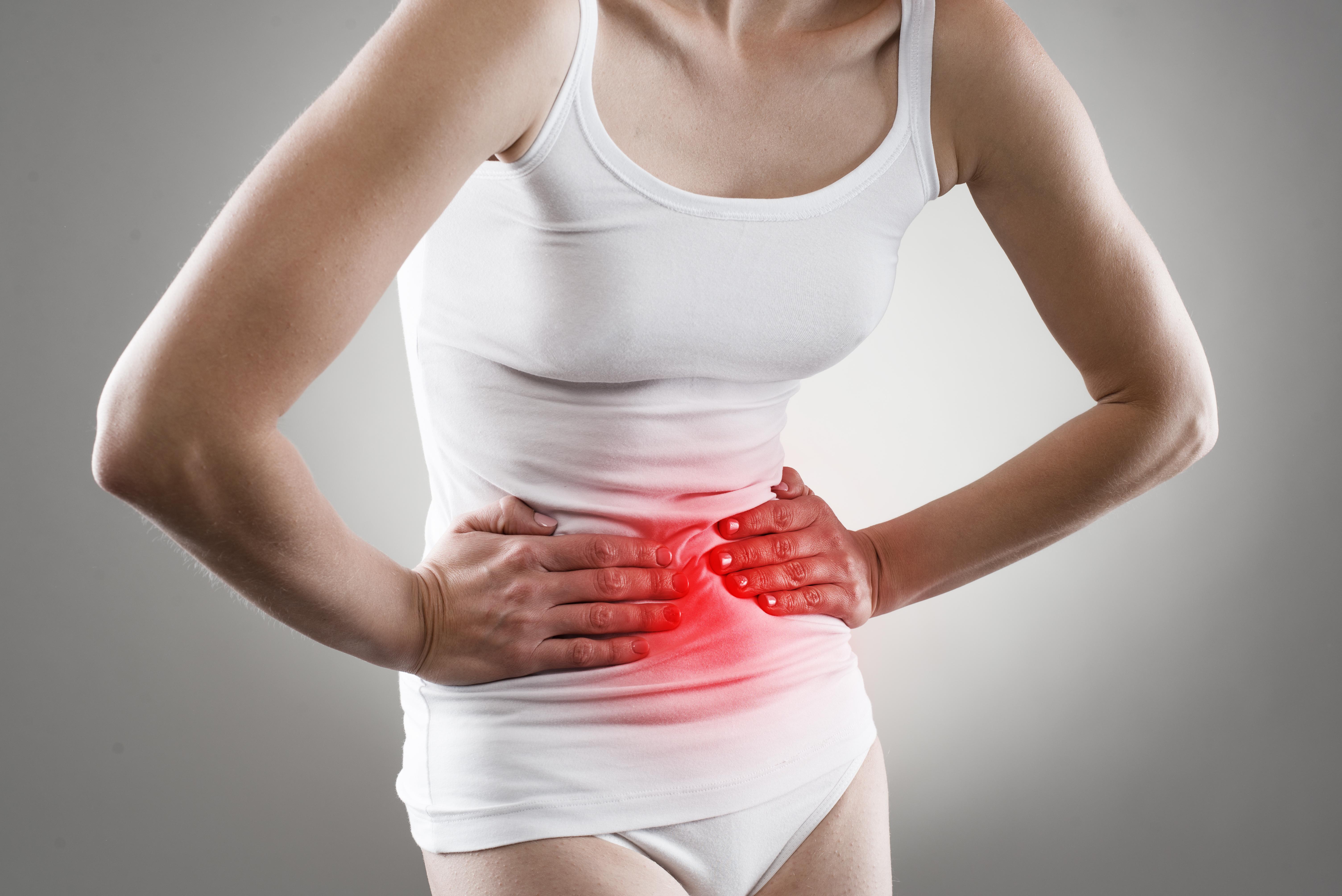 herzschwäche (herzinsuffizienz) --> symptome, verlauf, behandlung