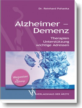Cover400_AlzheimerDemenz