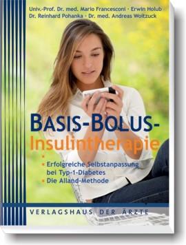 Cover400_BasisBolus