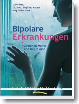 bipolaren störung symptome