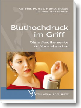 Cover400_BluthochdruckImGriff