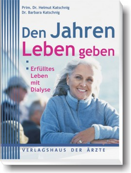 Cover400_DenJahrenLebenGeben