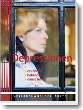 Cover400_Depressionen