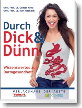Cover400_DurDickUndDuenn