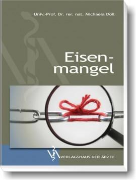 Cover400_Eisenmangel