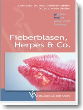Cover400_FieberblasenHerpesUndCo