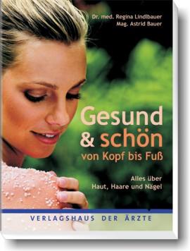 Cover400_GesundUndSchoen