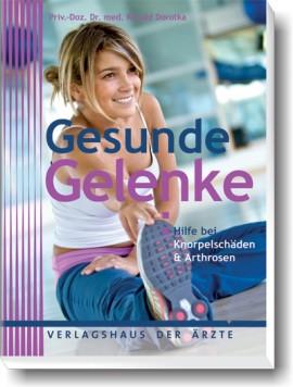 Cover400_GesundeGelenke2