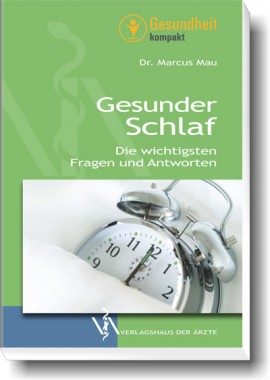 Cover400_GesunderSchlaf