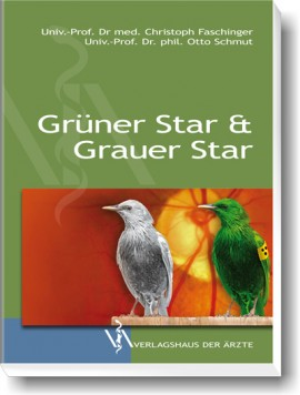Cover400_GrünerGrauerStar