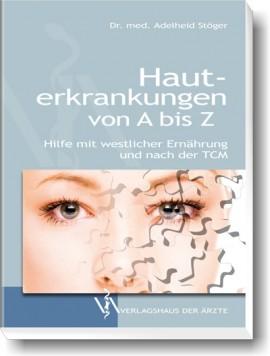 Cover400_HauterkrankungenA-Z