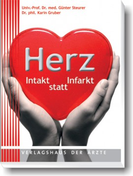 Cover400_Herz