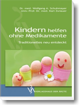 Cover400_KindernHelfenOhneMedikamente