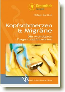 Cover400_KopfschmerzenUndMigraene
