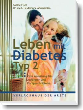 Cover400_LebenMitDiabetesTyp2