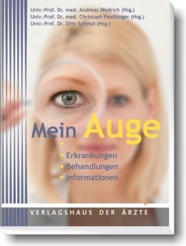 Cover400_MeinAuge
