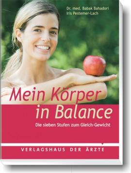 Cover400_MeinKoerperInBalance7