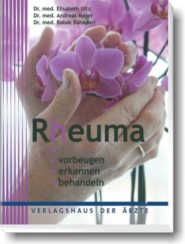 Cover400_Rheuma2