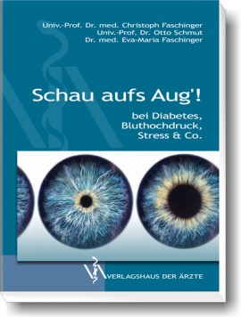 Cover400_SchauAufsAug