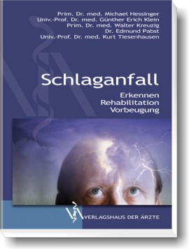 Cover400_Schlaganfall