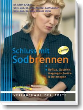 Cover400_SchlussMitSodbrennen3