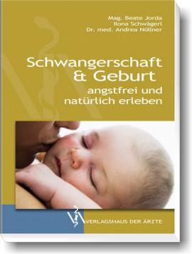 Cover400_SchwangerschaftUndGeburt