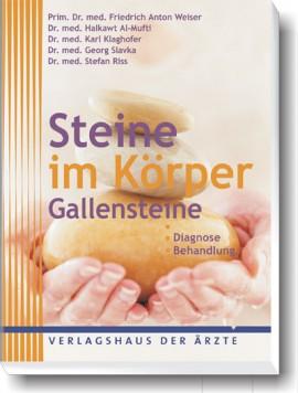 Cover400_SteineImKoerperGallensteine