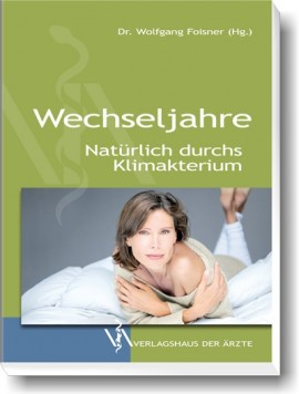 Cover400_Wechseljahre