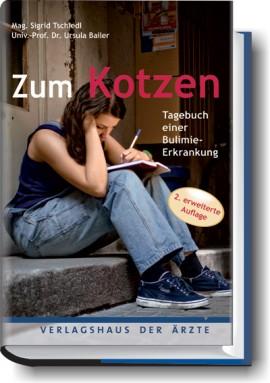 Cover400_ZumKotzen2