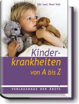 Cover400_KinderkrankheitenAbisZ