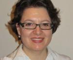 Dr. Nicole Nönnig