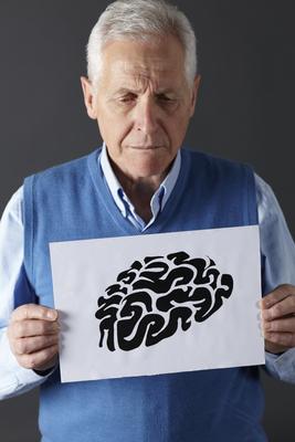 beruhigungsmittel bei demenz