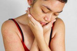 schmerzen achillessehne rheuma