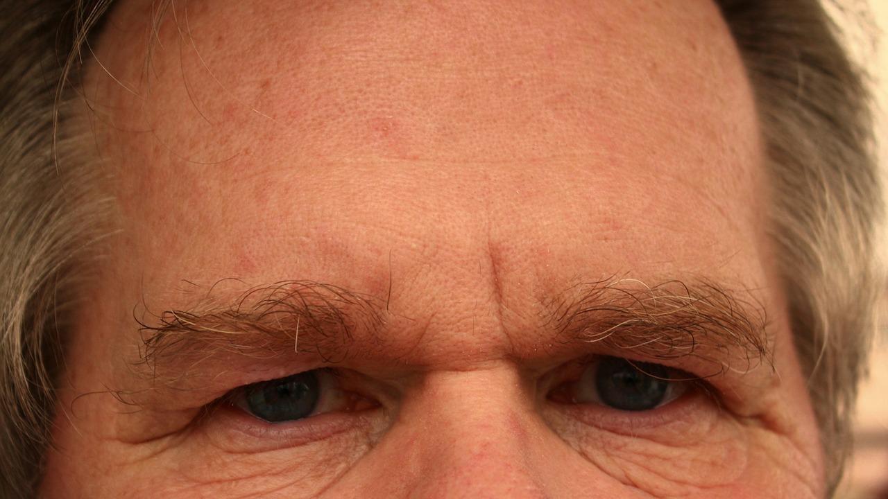 stirnhöhlenentzündung ohne schnupfen