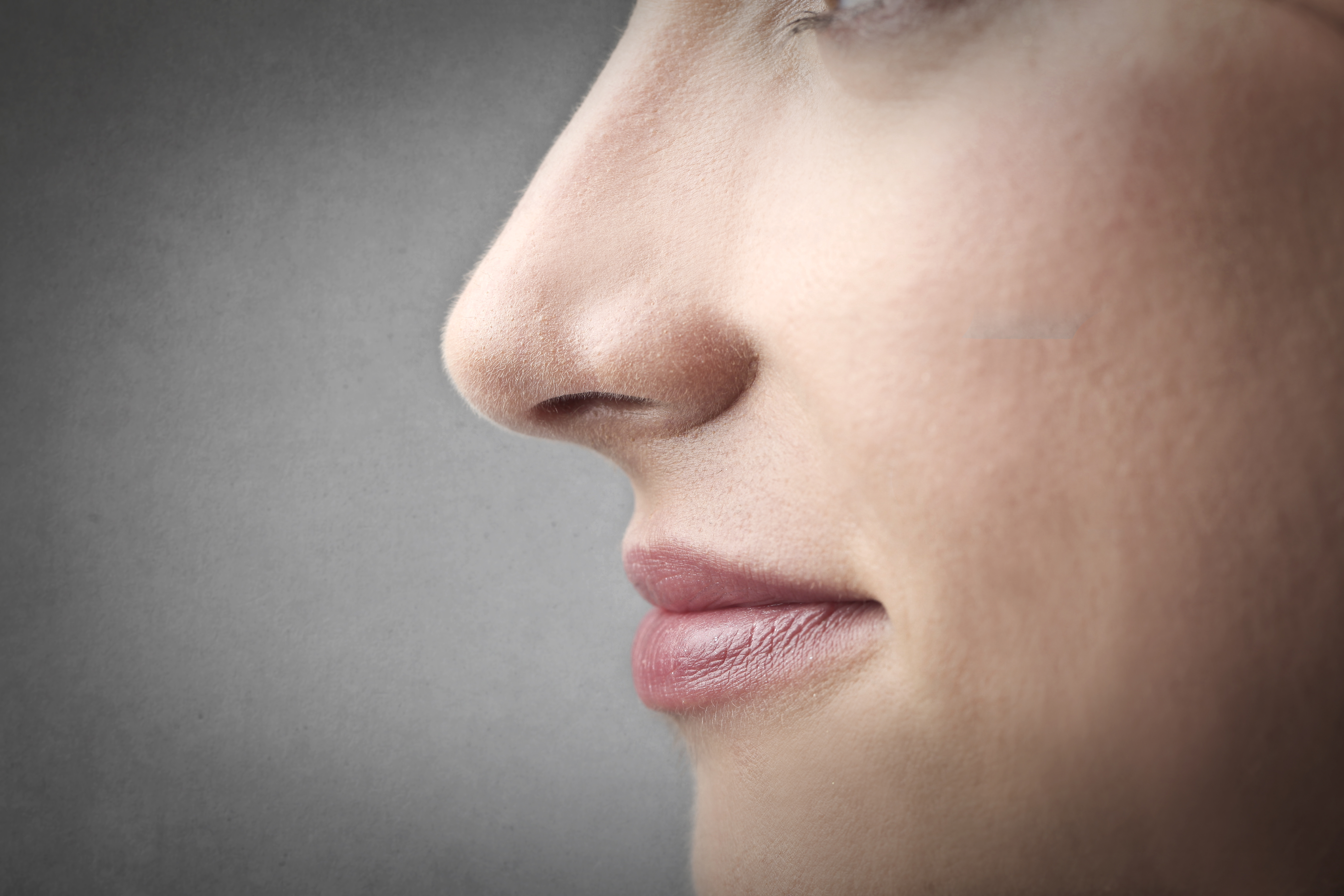 schiefe zahn implantate gefärlich