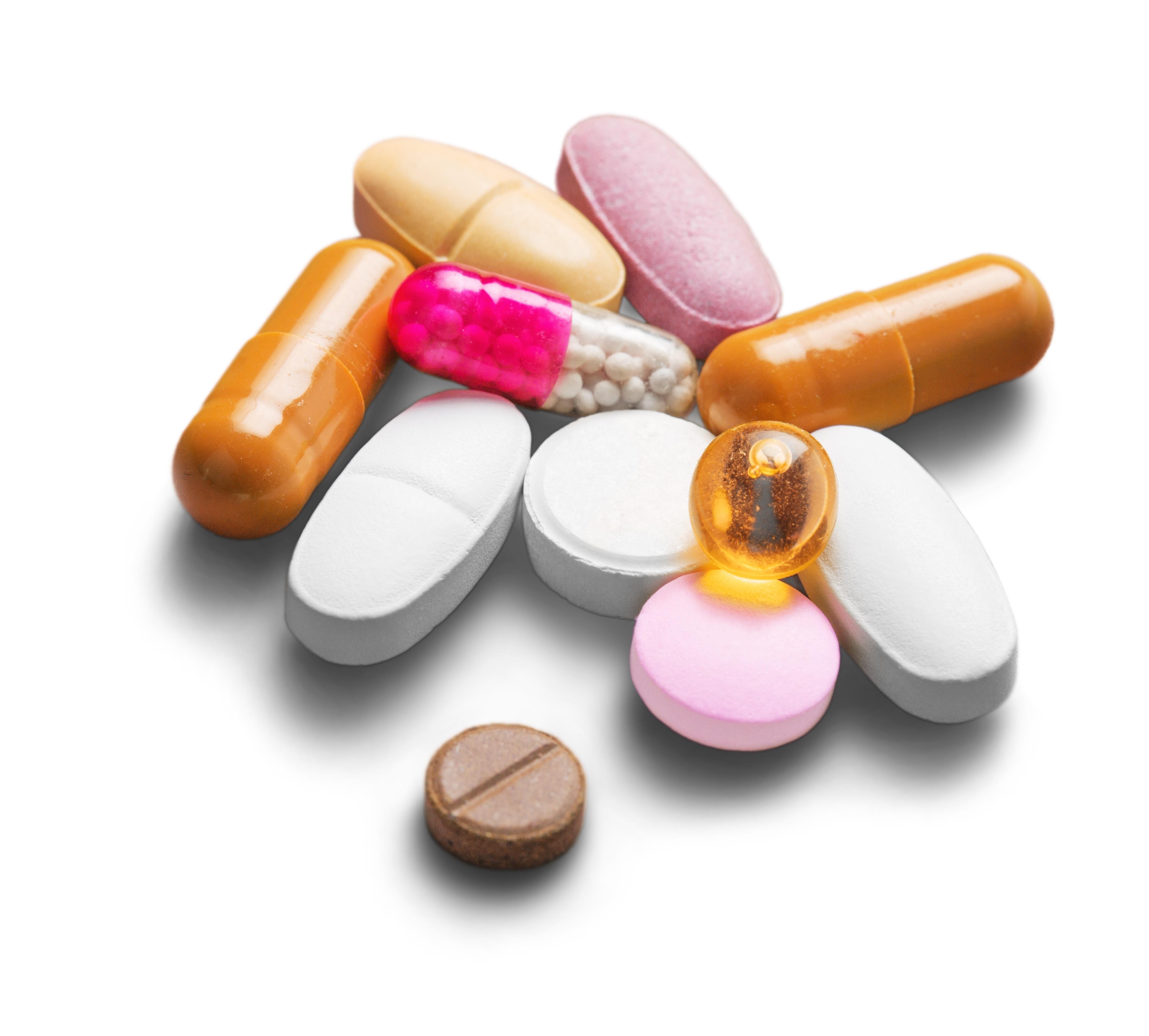 arzneimittel darreichungsformen wie und wo tabletten. Black Bedroom Furniture Sets. Home Design Ideas