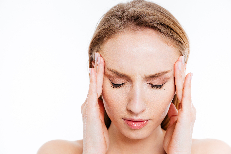 schneller puls normaler blutdruck